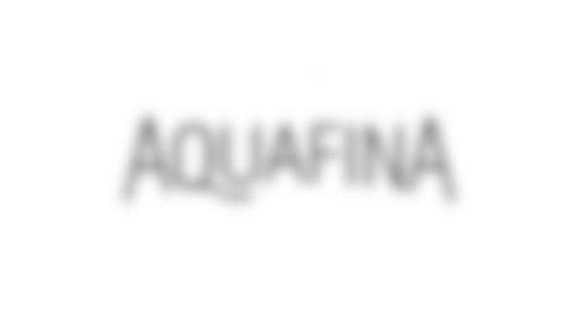 Aquafina Sponsor