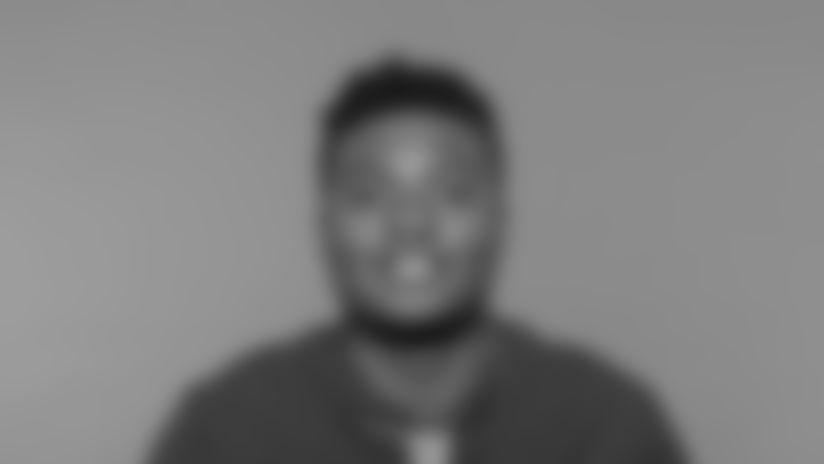 Haskins-Dwayne-Headshot-2019