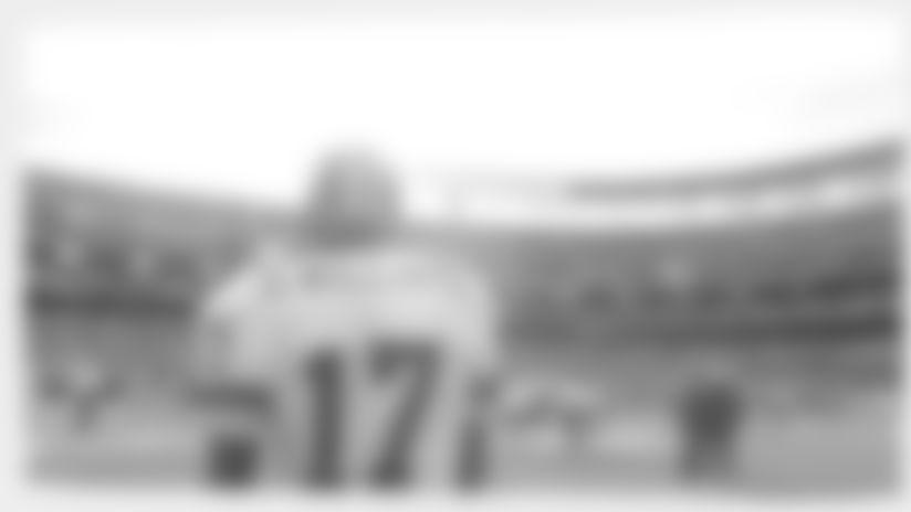 Super Bowl XXII: Doug Williams Highlights