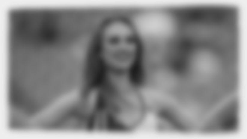 2020-bethany-blog
