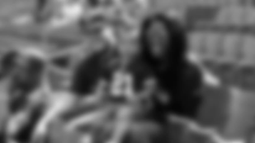 redskins-fans-016-2560x1440