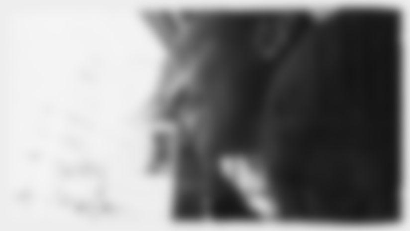 Screen Shot 2020-05-15 at 2.00.57 PM