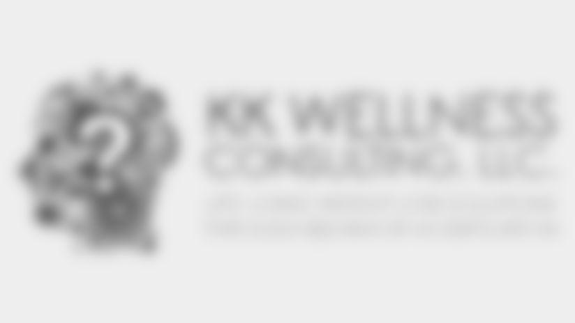 wrc-sponsors-kk-wellness-2019
