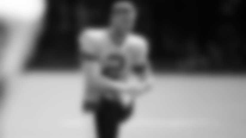 connor-jessop=redskins-practice-082718