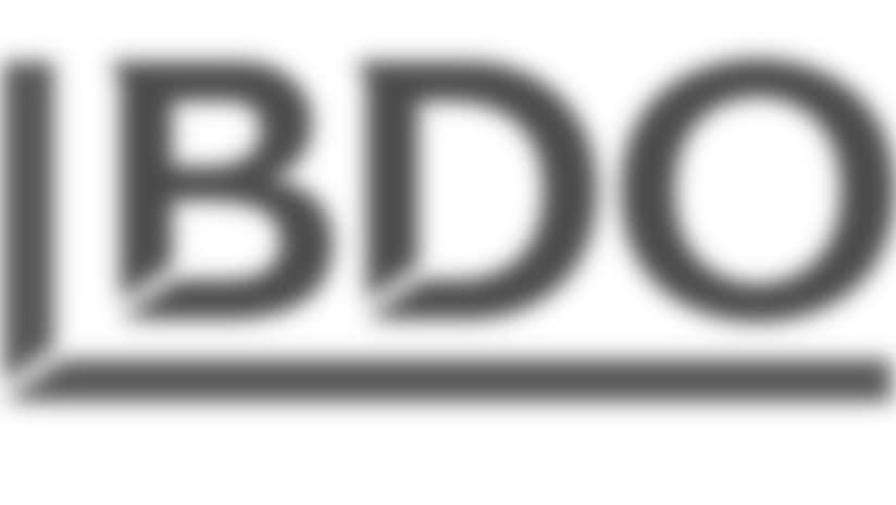 BDO Logo 2560