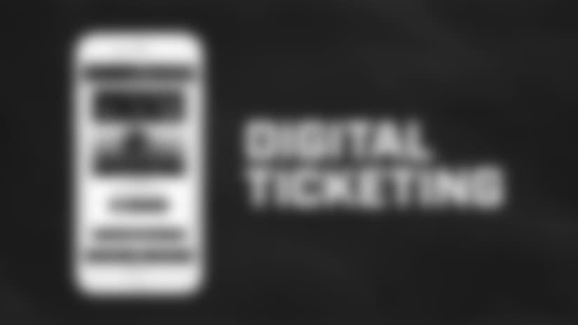 digital-ticketing-header
