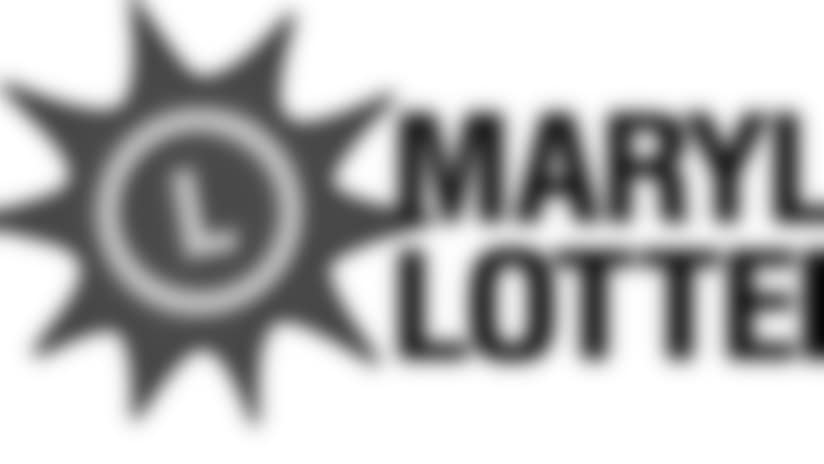 maryland-lottery-logo.jpg