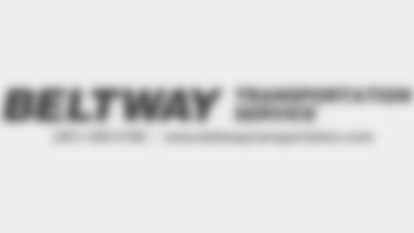 wrc-sponsors-beltway-2019