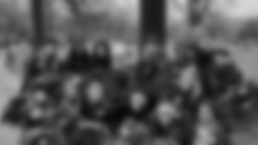 2019-wrc-arlington-national-cementary-4