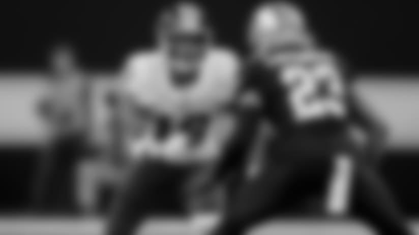 Josh-Doctson-Saints-Line-2017-660-350.jpg
