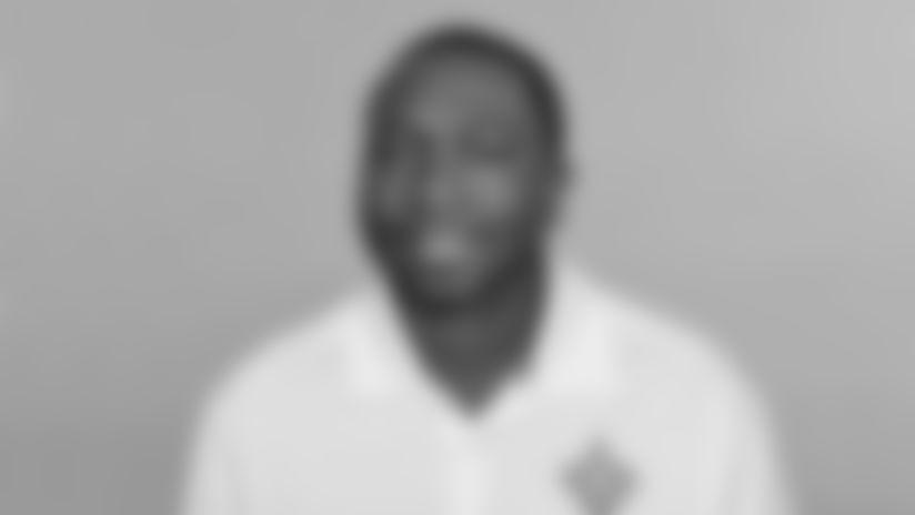 Headshot-2560x1440-Cory-Robinson-61120