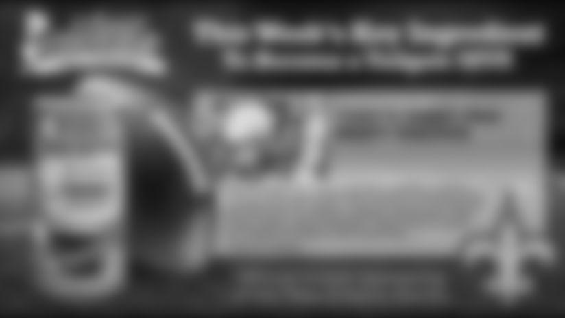 Promo-TC-Tailgate-Recipe-WK3