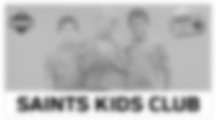 Training Camp Links Promo - Kids Club
