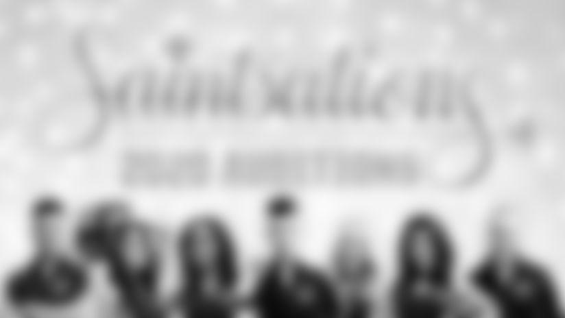 Promo-Saintsations-Auditions-2020-2560-022720