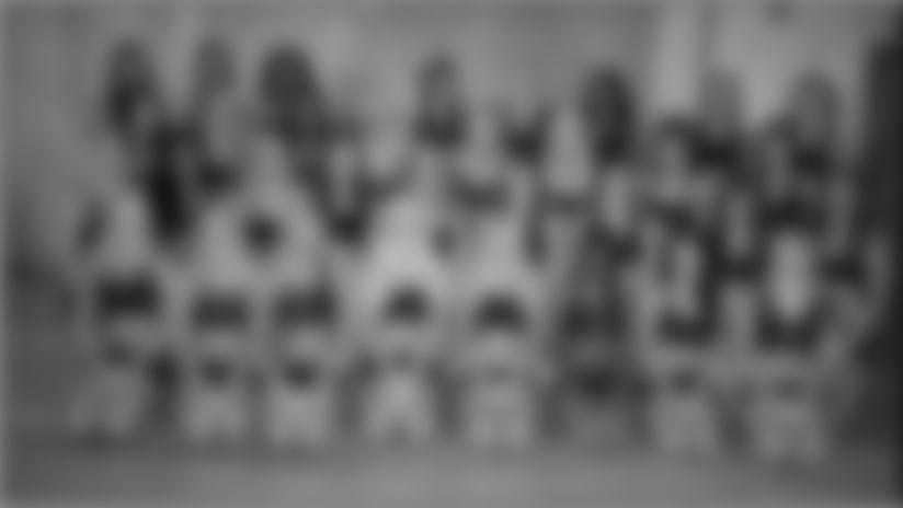a-look-at-the-new-saintsations-team-72ba5.jpg