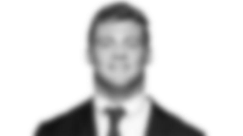 Headshot-Werner-1920x1080-043021