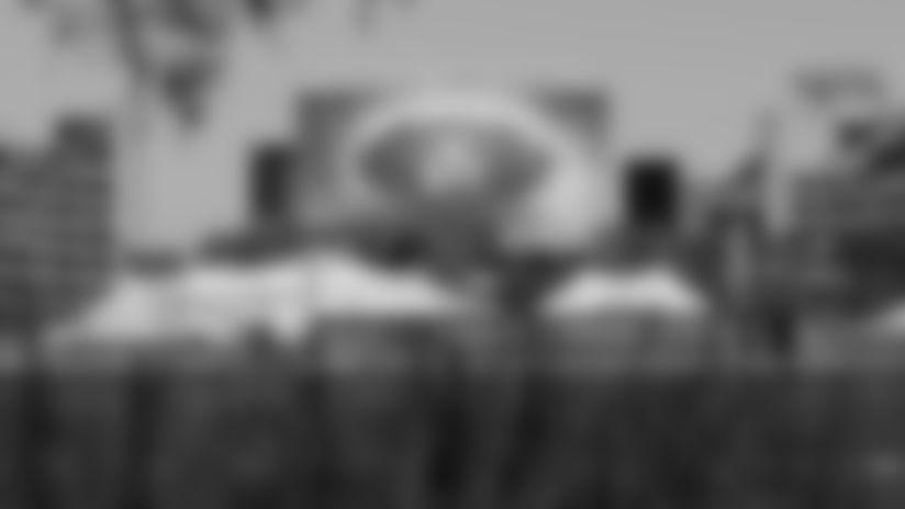 CP-SBLV-1920-020121