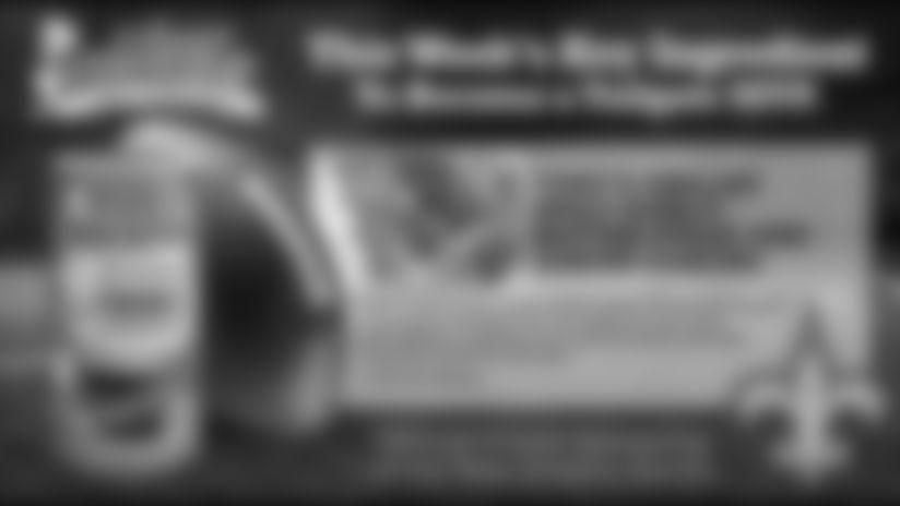 Promo-TC-Tailgate-Recipe-WK9