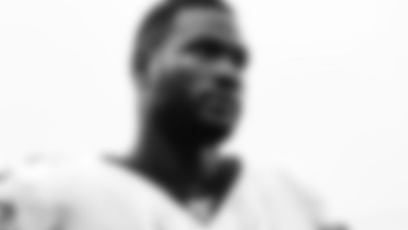 Latavius Murray plows through Bears for strong TD   Saints-Bears Highlights
