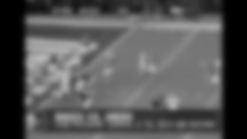 New Orleans Saints quarterback Drew Brees' best win vs. every NFL team