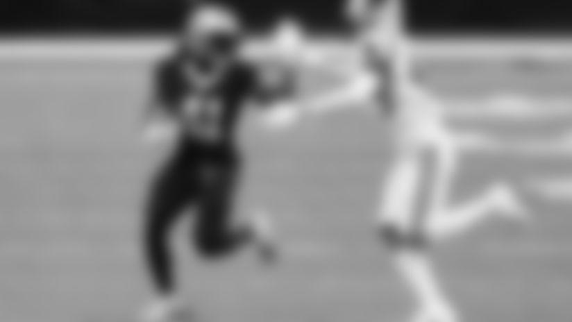 CP-Alvin-Kamara-3-Week-7-Panthers-2020