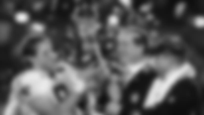 0685d137 Re-live the Saints' Super Bowl XLIV | NewOrleansSaints.com