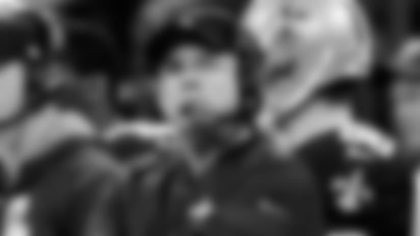 Week 15 Postgame Quotes: Coach Sean Payton