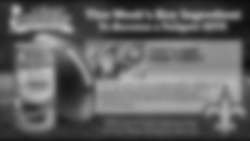 Promo-TC-Tailgate-Recipe-WK11