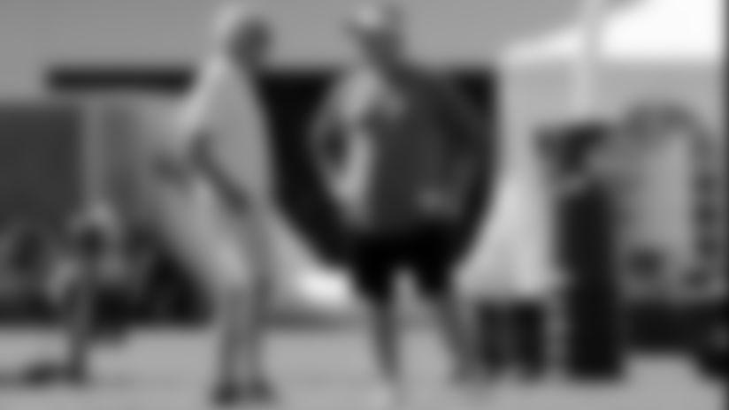 CP-Mora-Payton-1920-012821