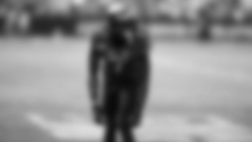 Gallery-Ellis-Rookie-Free-Agents-042820