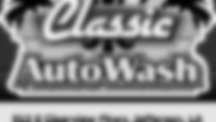 ClassicCarWash-300x250.jpg