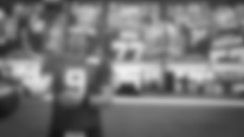Saints QB Challenge: Plinko