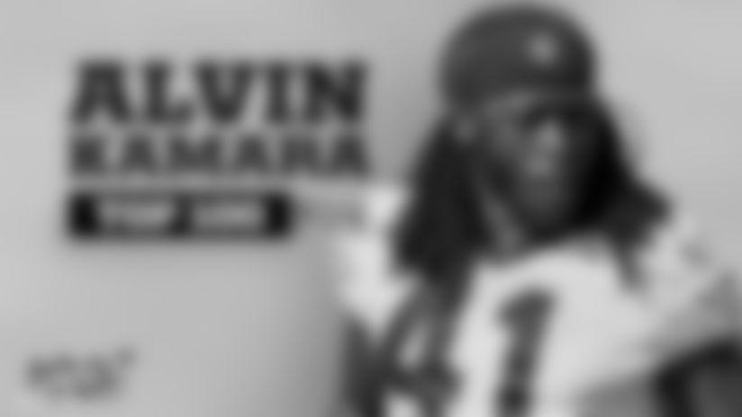 Photo-Alvin-Kamara-Top-100-073019