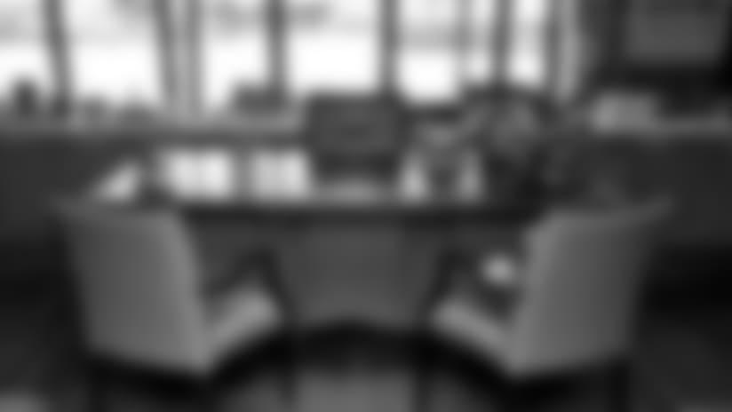 CP-CornerOffice1-2560-090618
