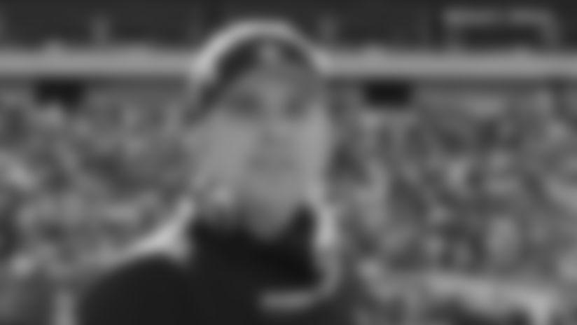 q-a-with-saints-head-coach-sean-payton-6ecf4.jpg