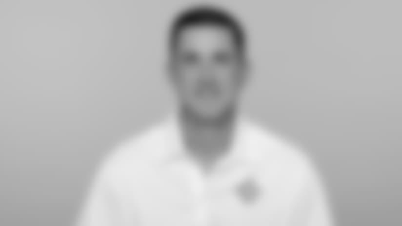 Headshot_Coaches-Allen_2560x1440_040418