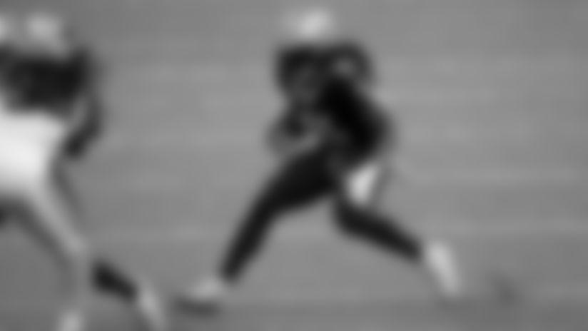 CP-Alvin-Kamara-4-Week-7-Panthers-2020