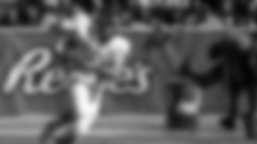 Adam-Trautman-Senior-Bowl