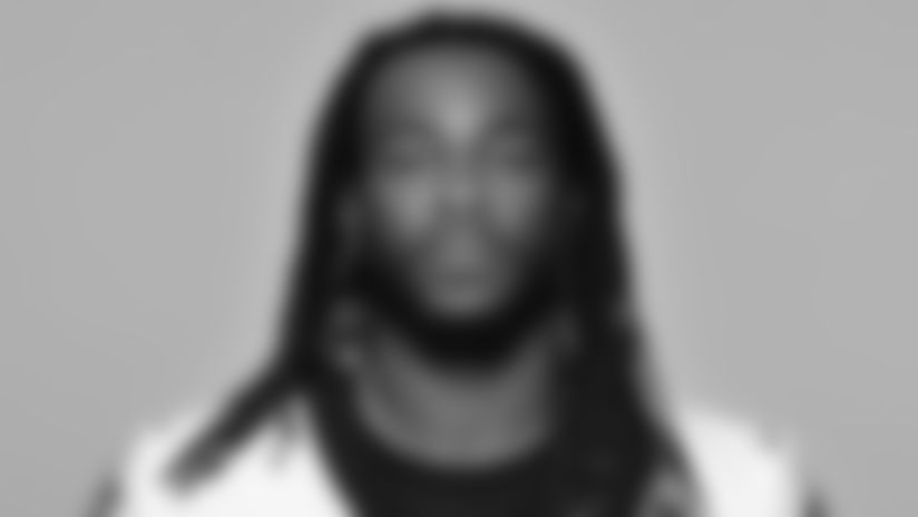 Headshot-Armstrong-2560-092319