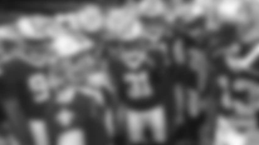 Pregame Huddle: Saints vs Cardinals