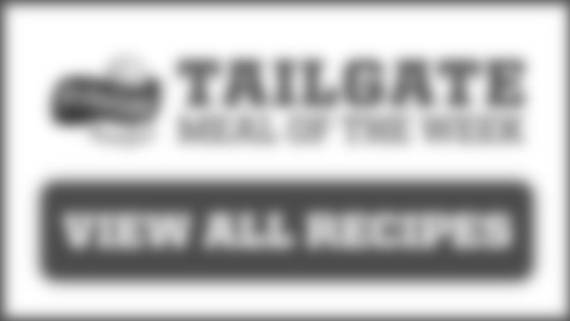 Promo-Tailgate-Meal-All-Recipes-Mini-Banner-