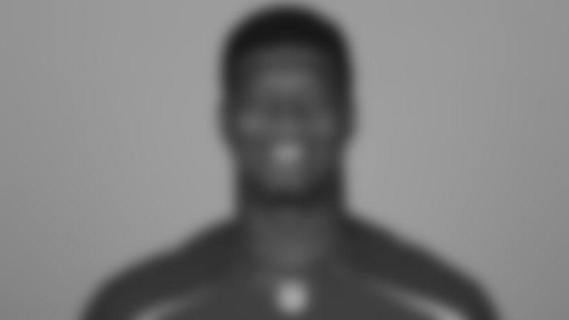 Headshot-Winston-2560x1440-042720