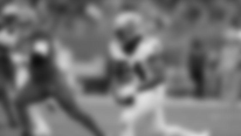 New Orleans Saints Highlight Videos Neworleanssaints Com