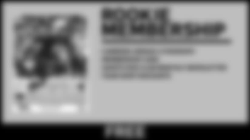 KidsClub-Rookie-Items4