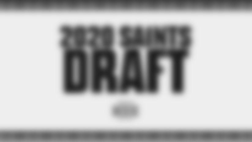 New Orleans Saints still looking to fill linebacker need in NFL Draft