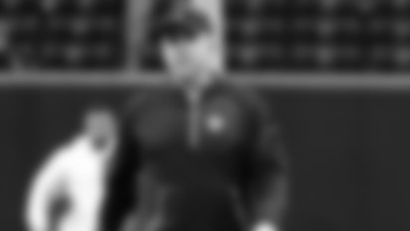 Week 14 Postgame Quotes: Coach Sean Payton