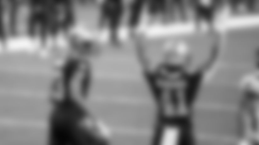Alvin-Kamara-Touchdown-Week-11-2020