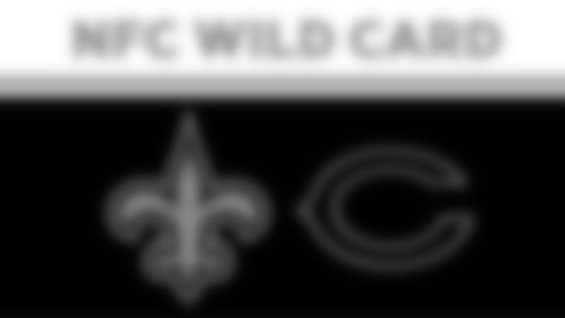CP-Preview-NFC-WC-NOS-CHI-2020