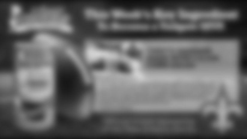Promo-TC-Tailgate-Recipe-WK2
