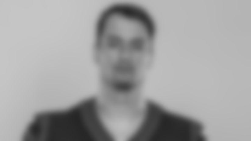 Headshot-Johnson-roster-010420